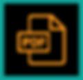 menu-icon.png