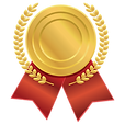 gold-medal-icon-40921.png
