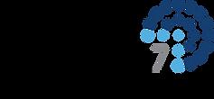 20210412 Logo Reconstruction.png