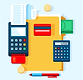 20210503 Bookkeeping.png