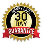 20210418 30 Day Money Back Guarantee Sti