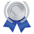silver-icon-40922.png