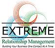 20120112 ERM Logo.jpg
