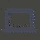 basic2-042_laptop_macbook-512.png
