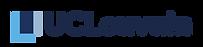 logo_UCLouvain_format_png_RVB.jpg.png