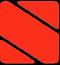 logo_SMIT_Transparant.png 2015-3-3-22:1: