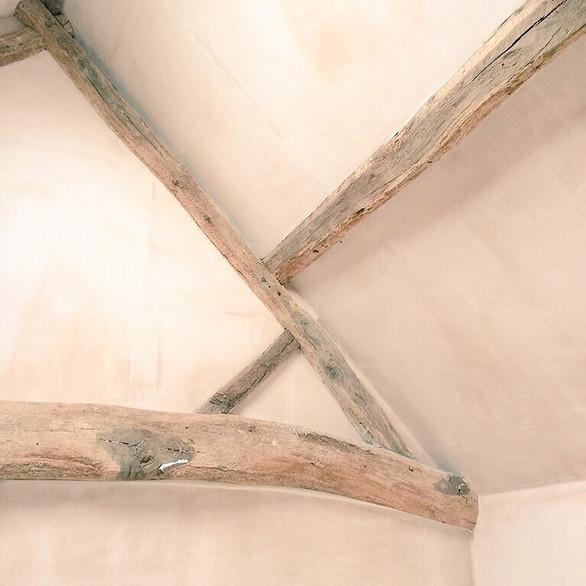 traditional plastering debyshire