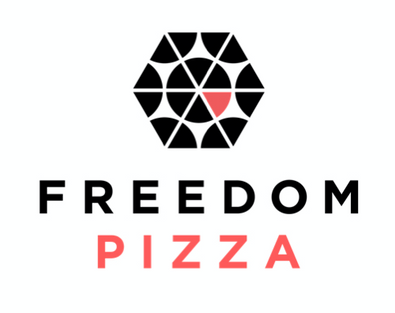 freedompizzapb.png