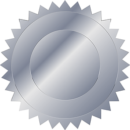 silver-1179099__480.png