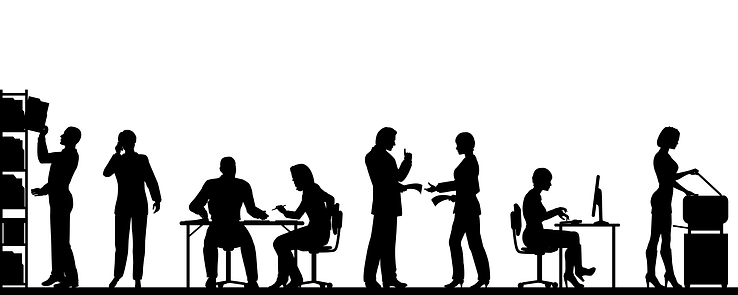people-working-together-png-transparent-
