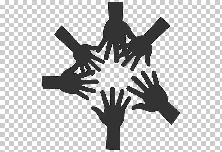 team-building-social-group-organization-