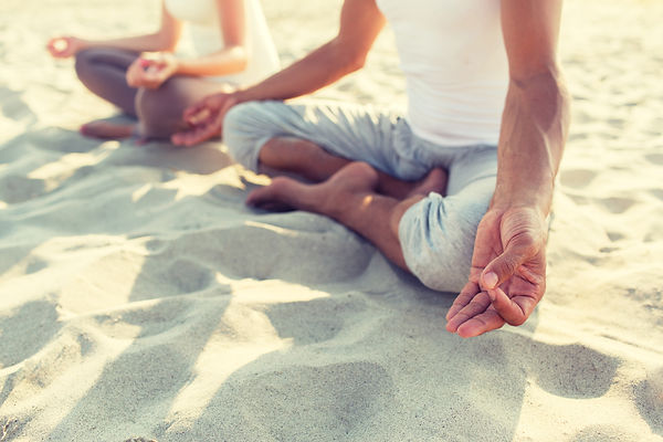 Yoga at the beach.jpg