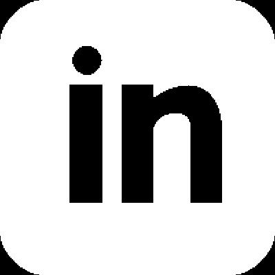 LogoMakr_0PVjh5