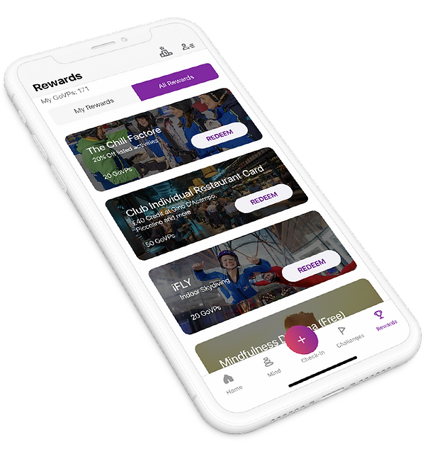 govida-app-rewards-screen-main (2).png