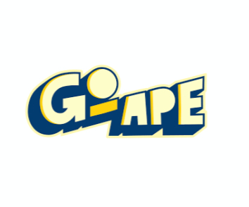 giape logo.png