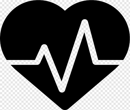computer-icons-pulse-heart-wellness-png-