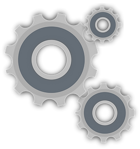 gear-307780_1280.png
