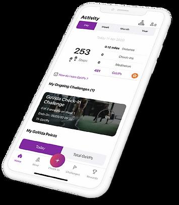 govida-app-activity-screen (2).png