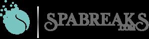 Spabreaks_Logo-300x79.png