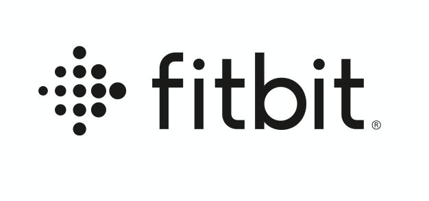 fit bit logo.png