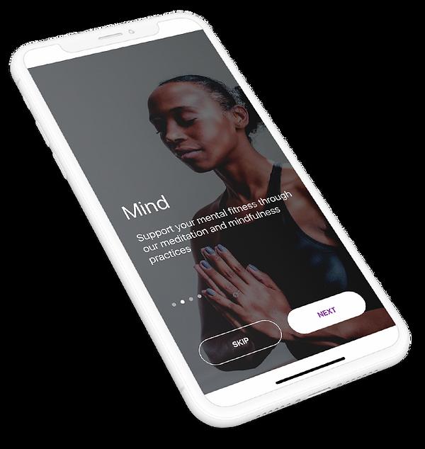 govida-app-splash-screen.png