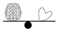 brain-2146152_1280.jpg