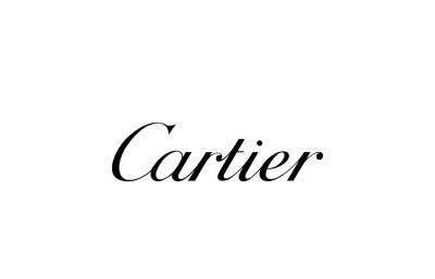 cart.001.jpeg