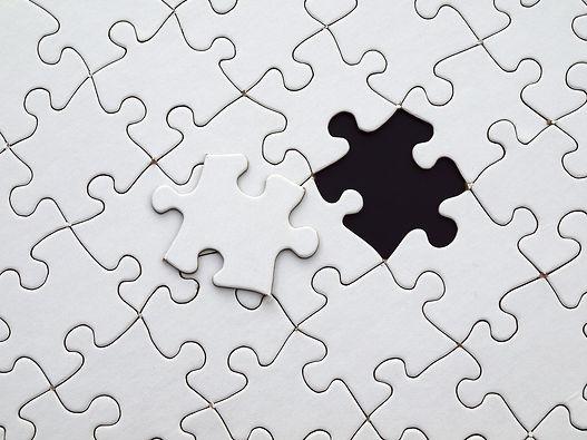 puzzle-693870_1280.jpg