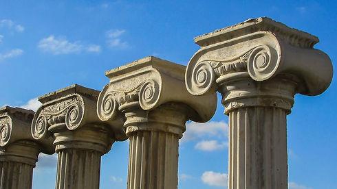 pillar-capitals-1220665__480.jpg