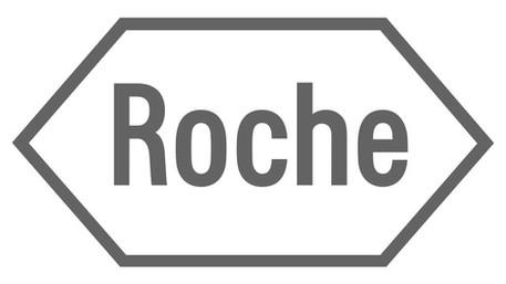 Roche-Logo_edited.jpg