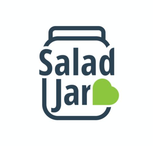 saladPB.png