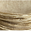Thumbnail: Tortillas Guanajuato Maíz blanco