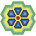 La Mexicana Huichol Peyote-pdf.png