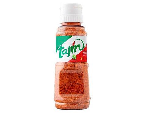 Chile Tajin en Polvo 45gr
