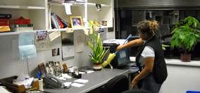 officecln2.jpg