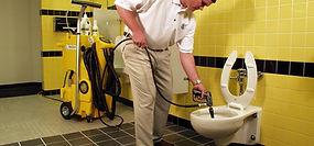 bpht_KZ-Spraying-Toilet.jpg