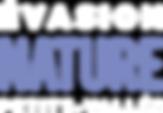 ENPV-LogoBlanc-Lilas.png