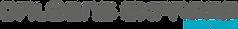 logo-orleans-express.png