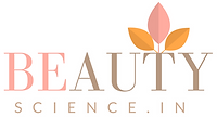 beautyscience.in