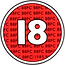 BBFC_15_Rating.png