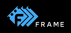 Frame-Colour.png