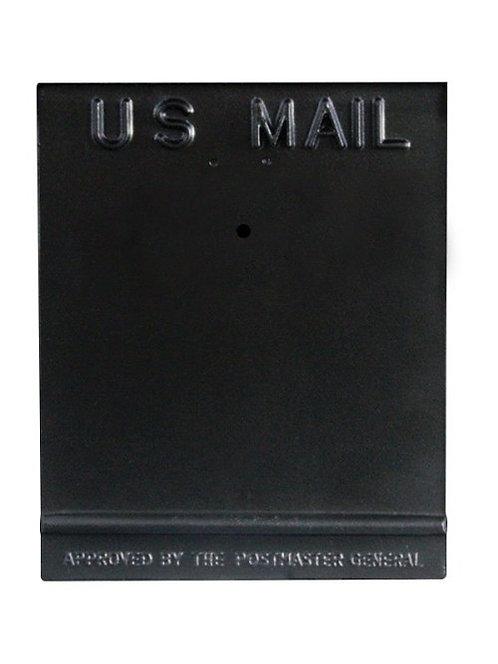 Mailbox Door (Style 0)