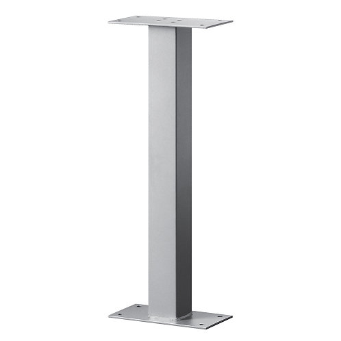 Standard Pedestal Designer