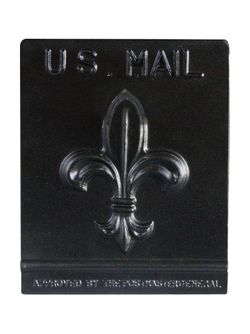 Mailbox Door (Style 1)