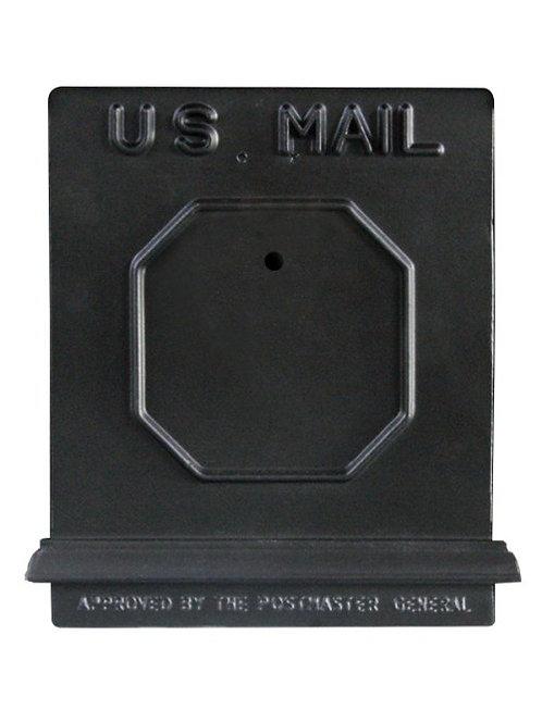 Mailbox Door (Style 8)