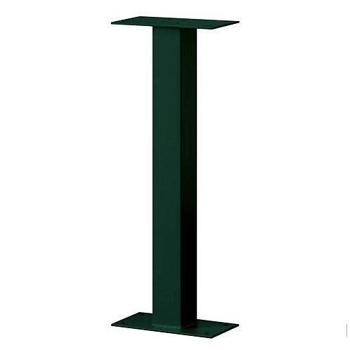 Standard Pedestal Green