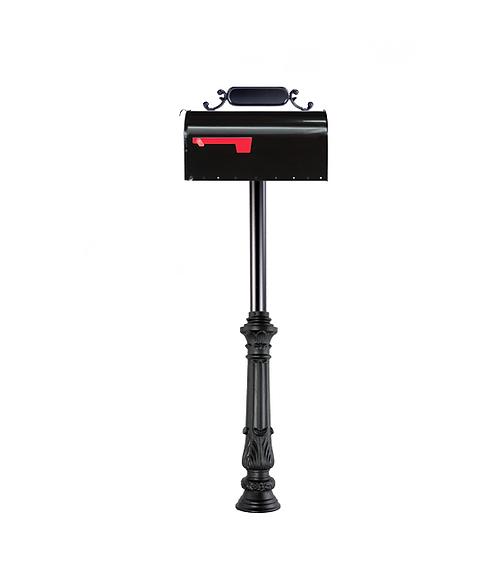 Mailbox System C3-6120