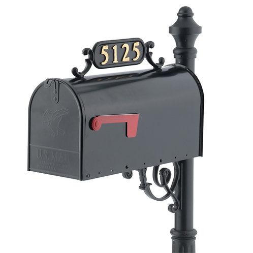 GSi Mailbox System (Style C2-5125)