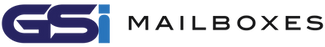 GSI MB Logo (Header).png