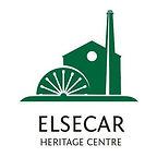Elsecar Heritage Centre Logo